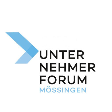 Logo Jungunternehmer