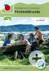Premiumwanderweg Firstwaldrunde
