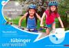 Streuobst-Tour für Kinder, Familien & Gelegenheitsradler