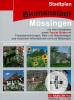 Stadtplan Mössingen