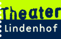 Logo Theater Lindenhof