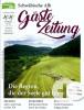 Gästezeitung Schwäbische Alb 2020