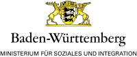 Logo des Ministeriums