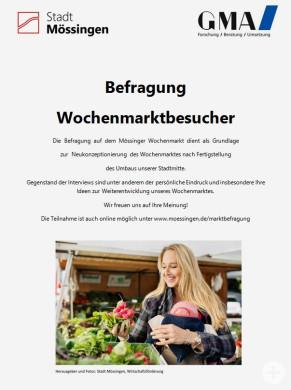 2020_Plakat_Marktbefragung