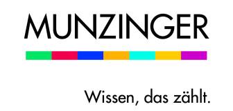 Munzinger