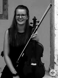 Clara Dvorschak