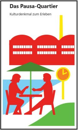 Flyer Pausa-Quartier