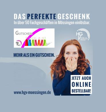 HGV Gutschein online 1