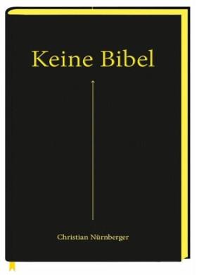 Medientipp Keine Bibel