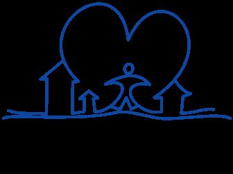 Logo Nachbarschaftshilfe Netzwerk Mössingen