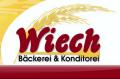 Böäckerei Wiech (Logo)
