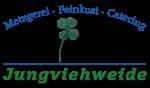 Logo Hofmarkt Jungviehweide